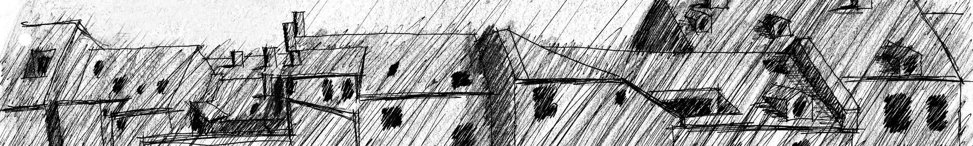 Banner_Zeichnung_04